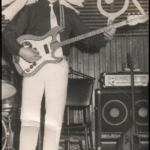 ÜNAL DURAN- Nostalji Albüm-1965-1985